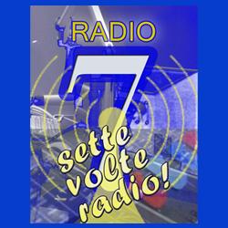 Radio7