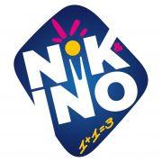 Nik E Ino