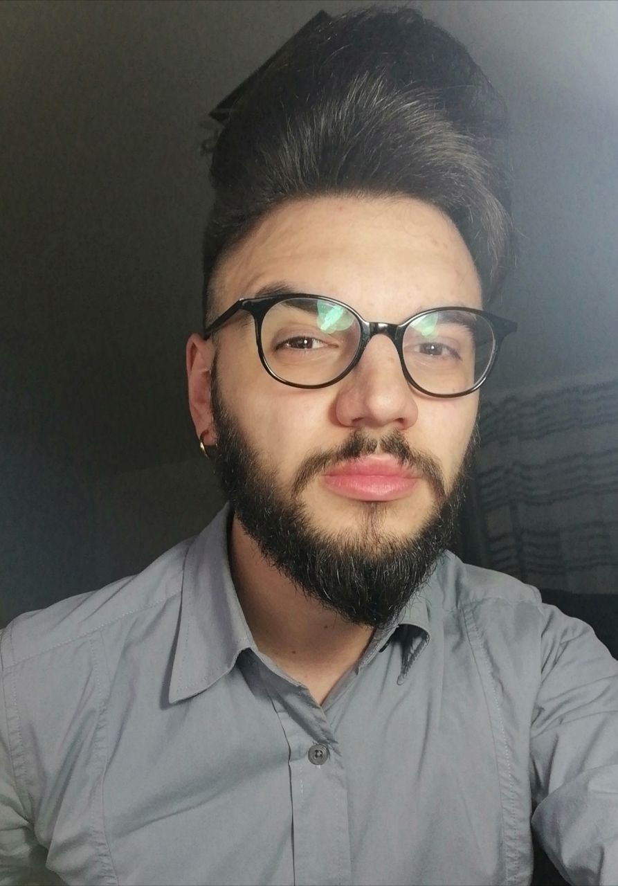 Loris Dinomaria Quisitonio
