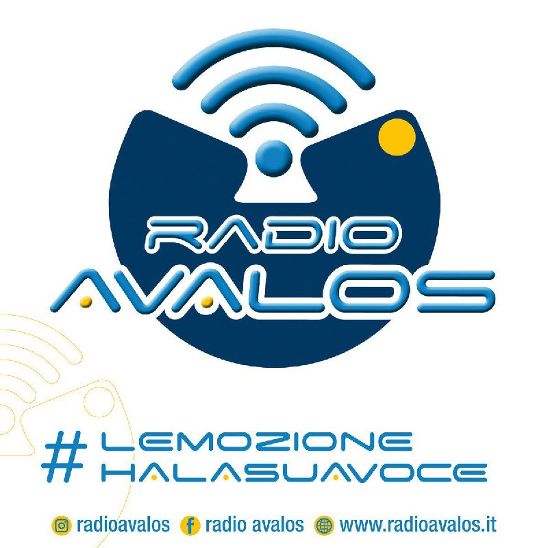 Radio Avalos Augusta