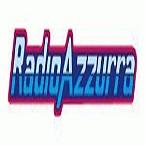 Radio Azzurra L'italiana