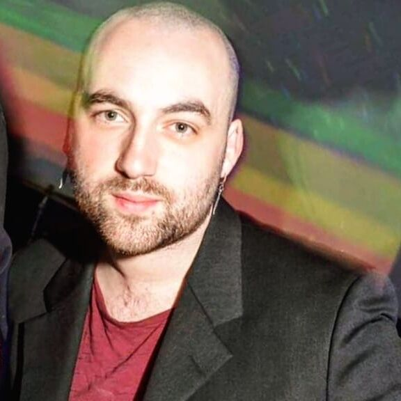 Michele Zanardi