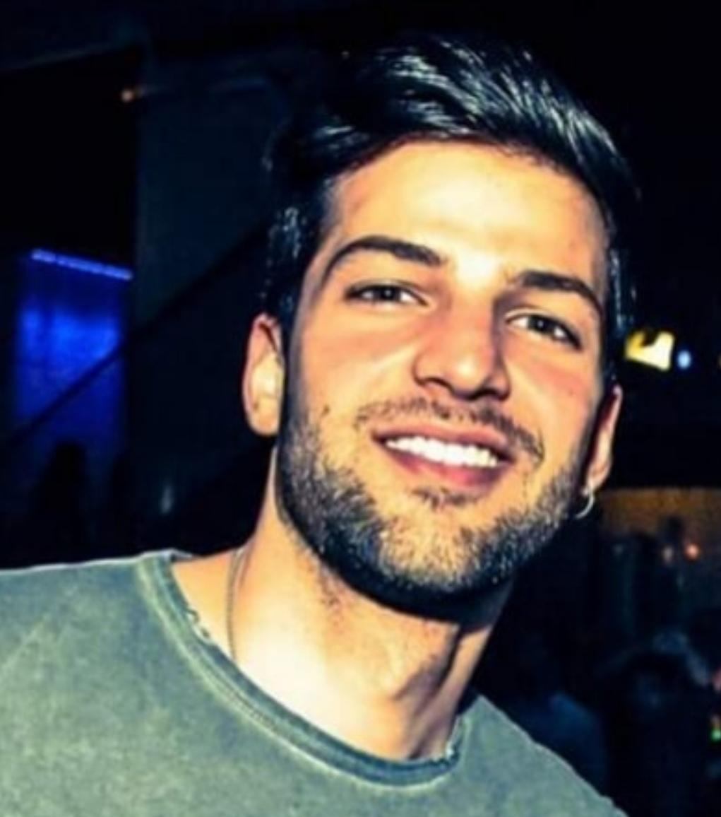 Luca Signorelli