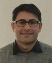 Mario Giuliante