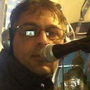 Emanuele Lomonaco