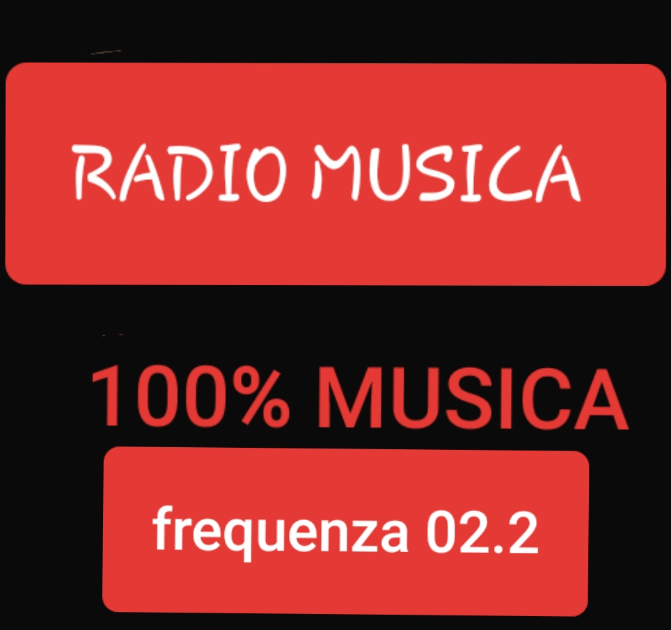 Radio Musica