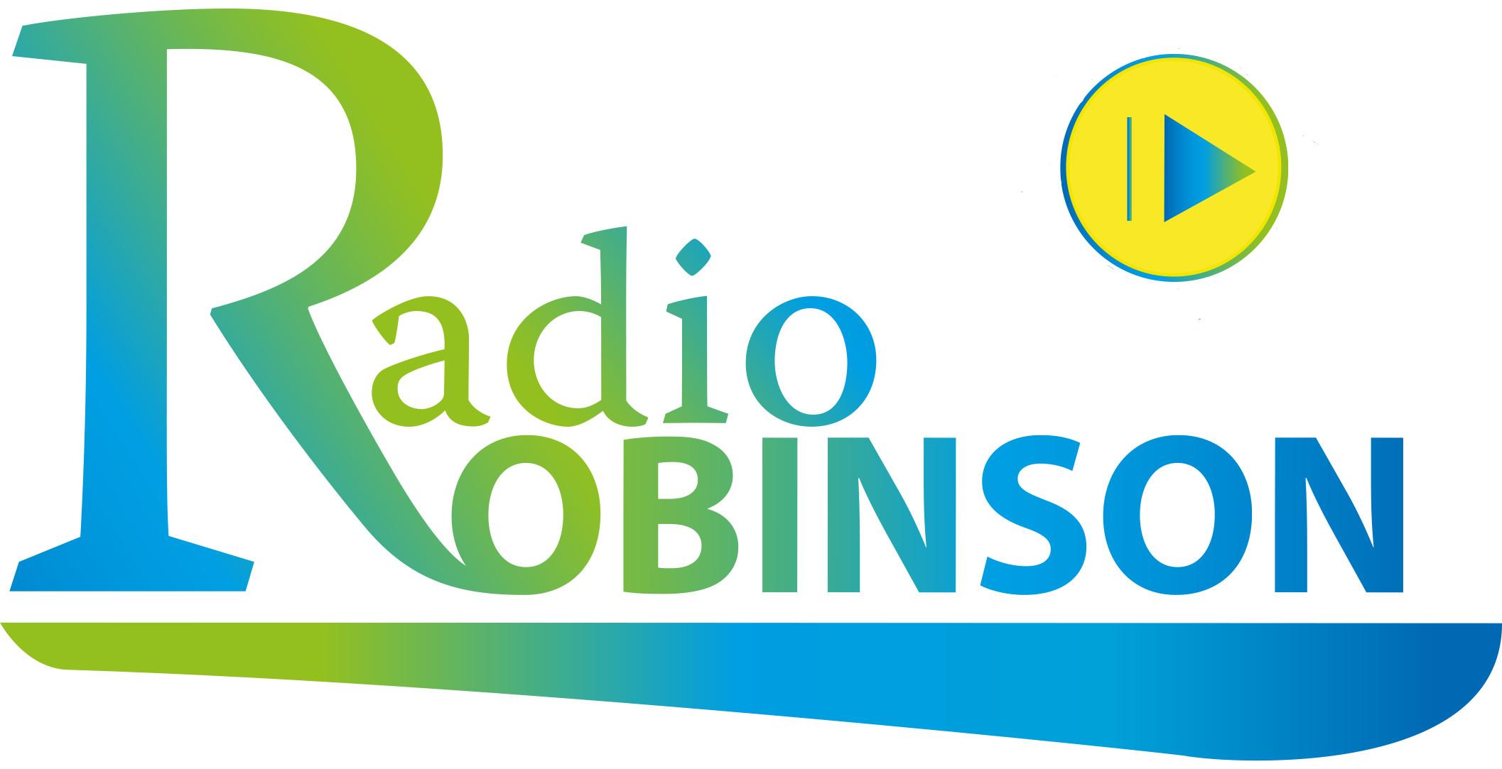 Radio Robinson