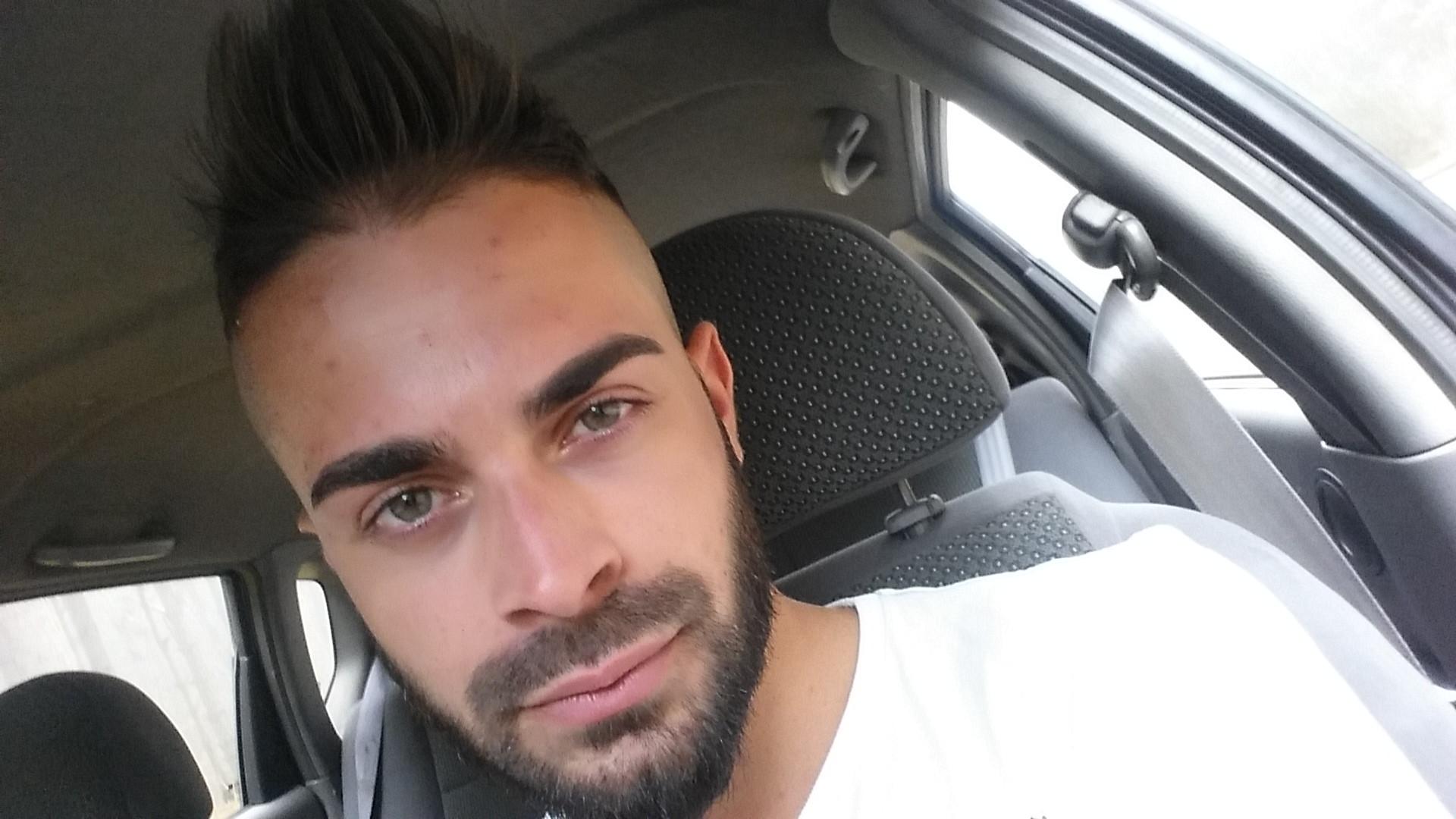 Francesco Altomare