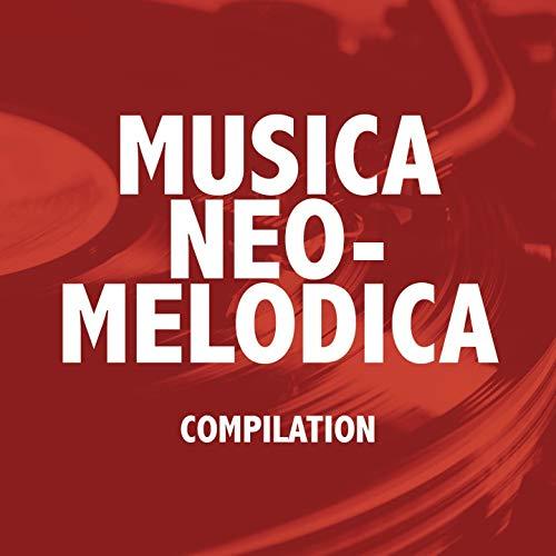 Musica Neomelodica