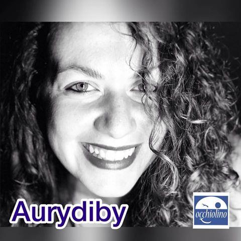 Aurydiby