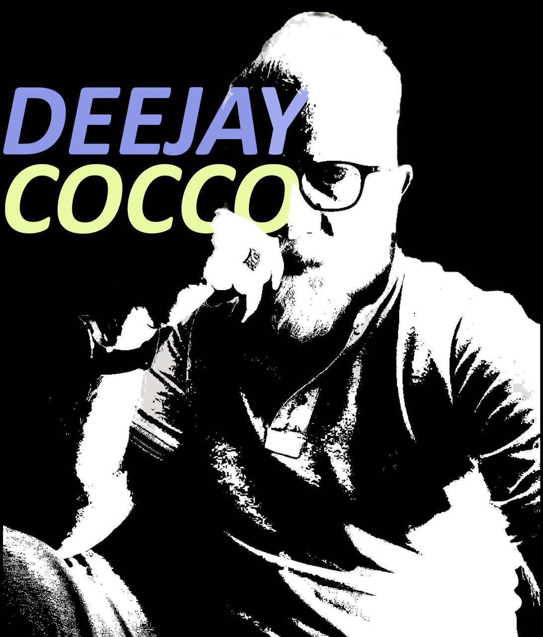 Deejay Cocco