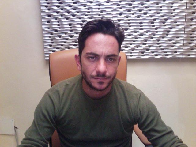 Antonio Mariani