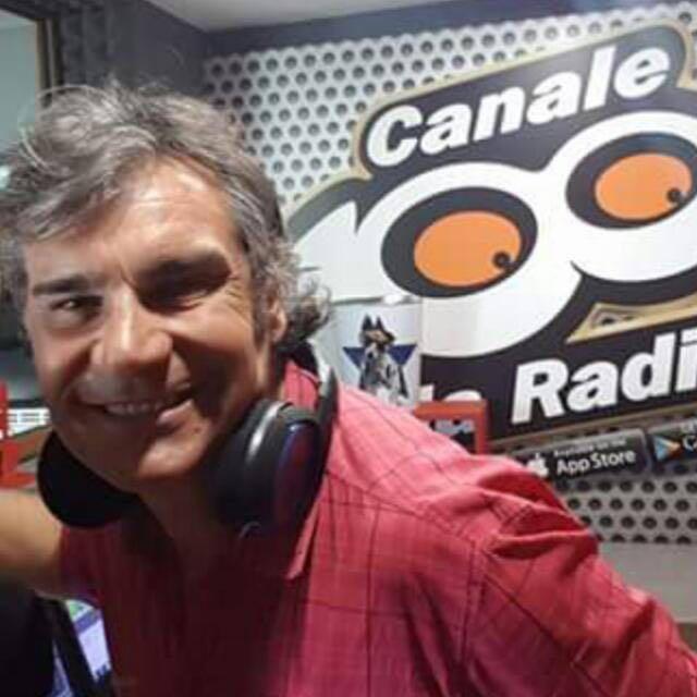 Rocco Cacciatore