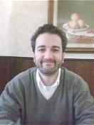 Chicco Mazzucchelli