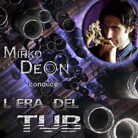 Mirko Deon