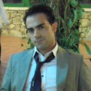 Emanuele Ledda
