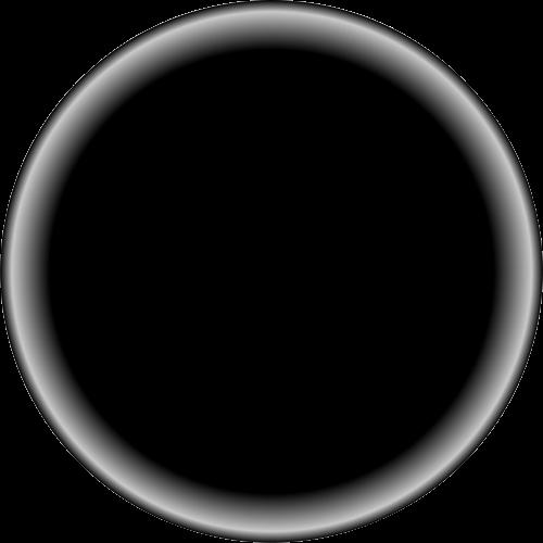 Radio Power Napoli