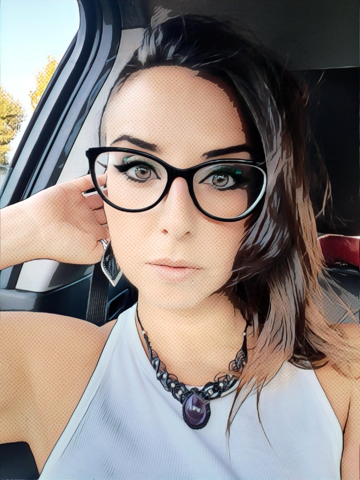 Ilaria Muscio