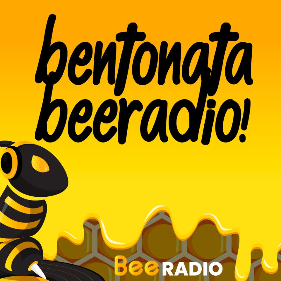 Bee Radio