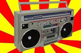 Radio Trap 7.1