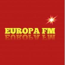 Europa Fm Italia