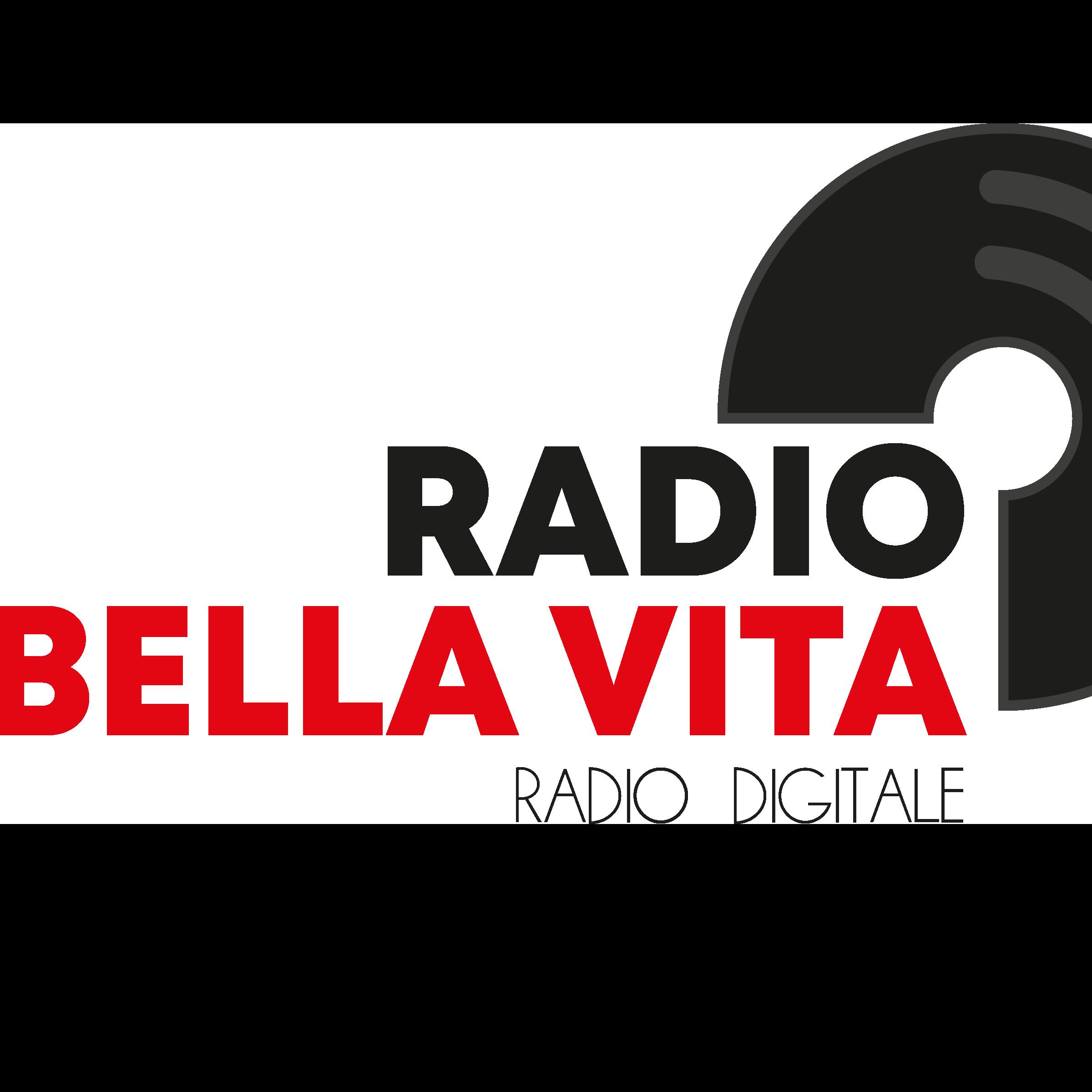 Radio Bella Vita