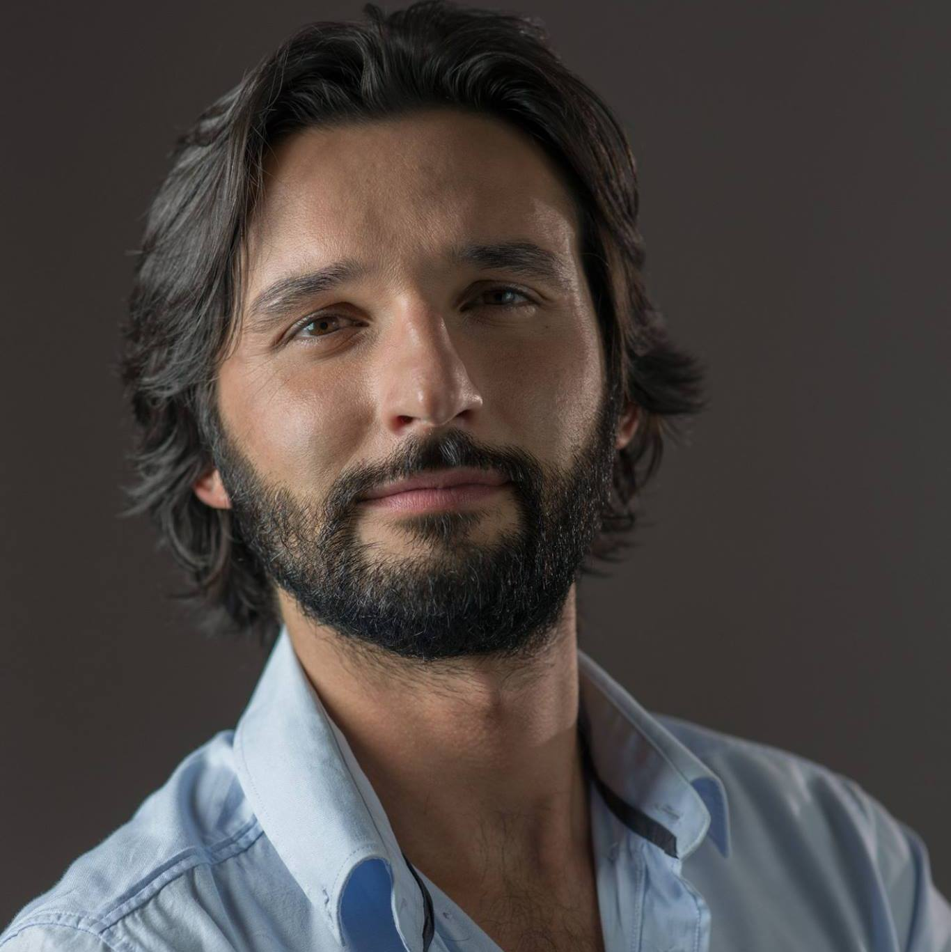 Maurizio Pulina