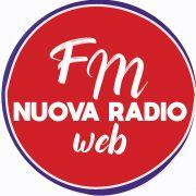 Fm Nuova Radio Web
