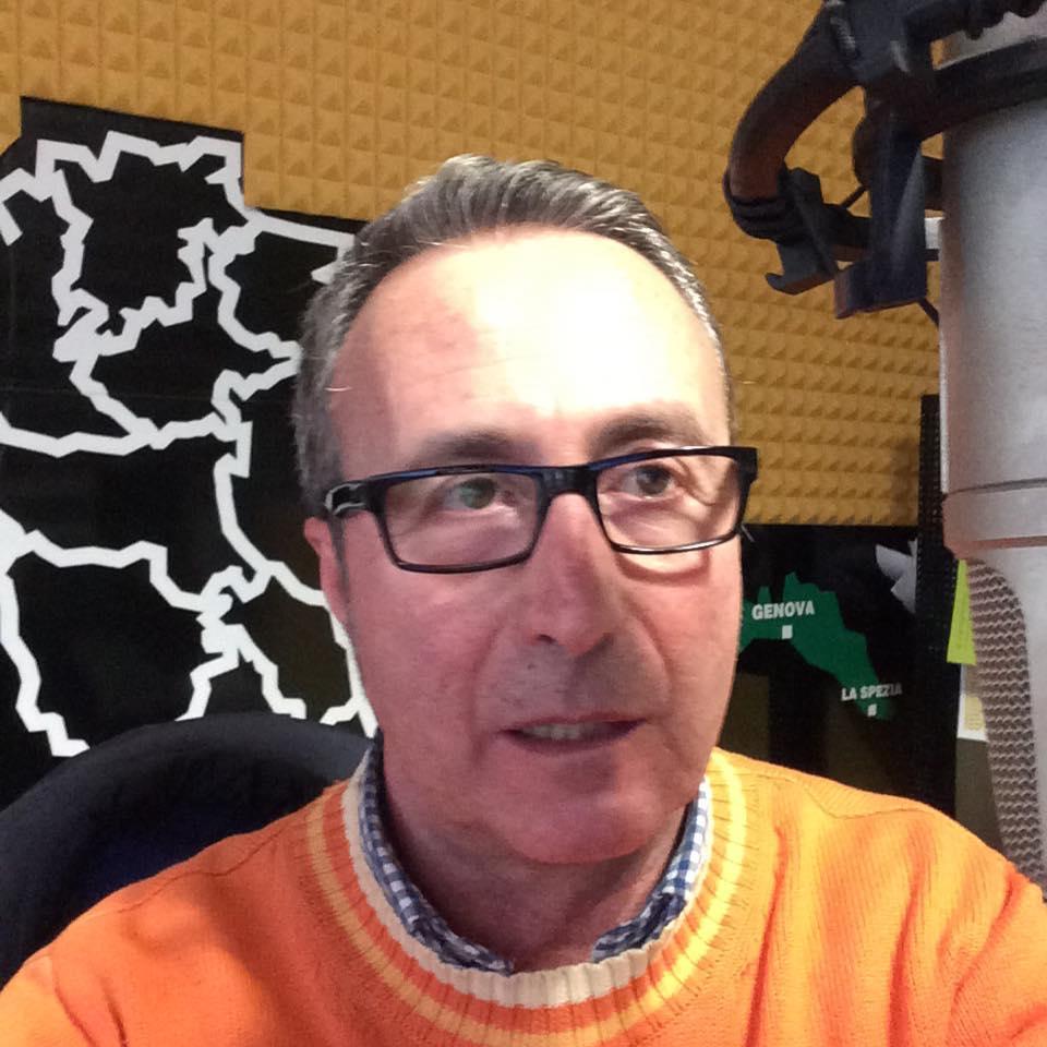Maurizio Melita