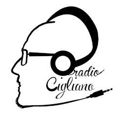 Radio Cigliano