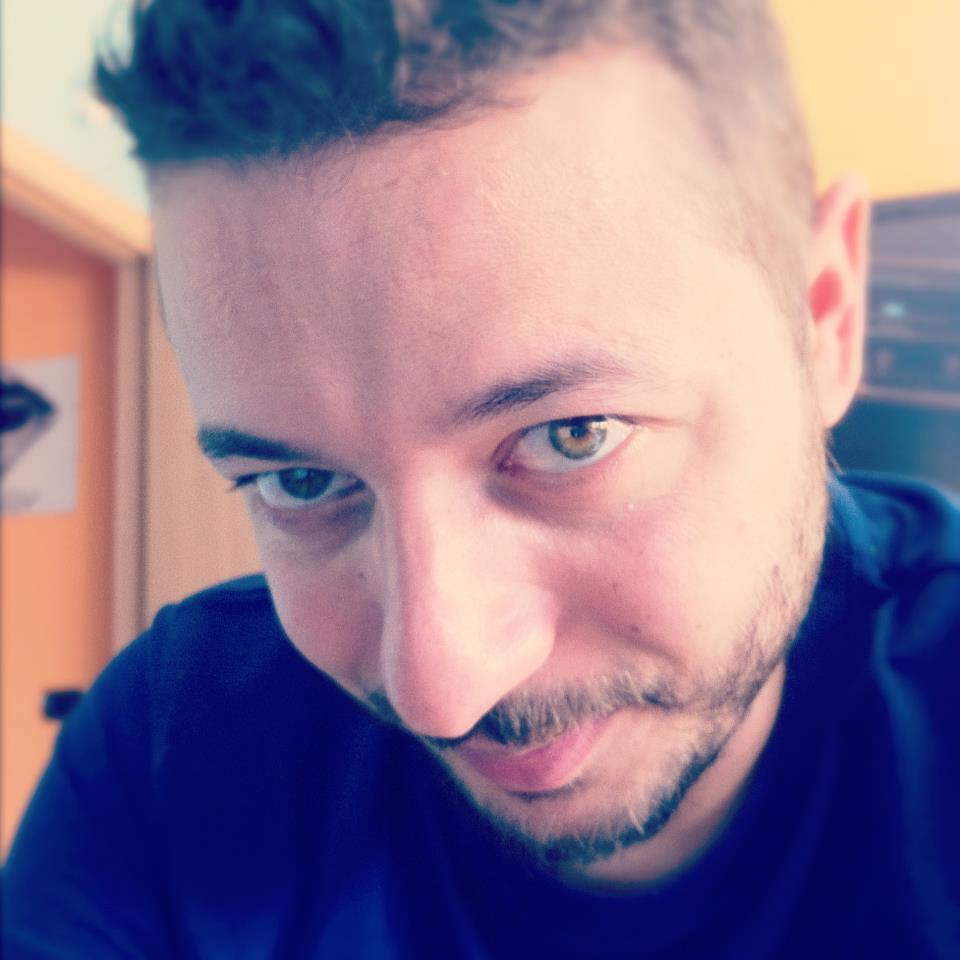 Gaetano Giordano
