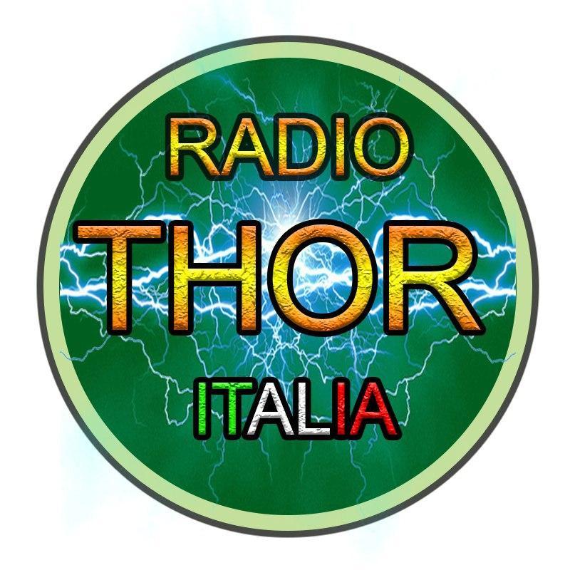 Radio Thot italia