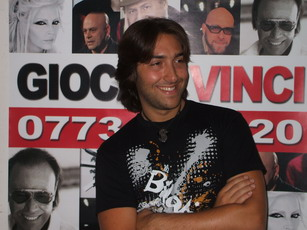 Alessio Campanelli
