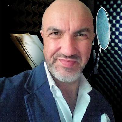 Emanuele Scatarzi