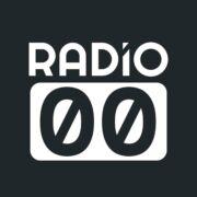 Radio00