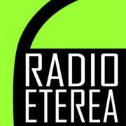 Radio Eterea