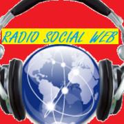 Radio Social Web