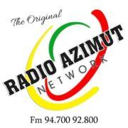 Radio Azimut Network
