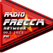 Radio Freccia Network
