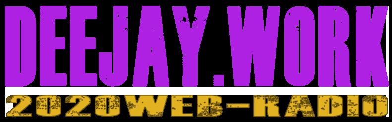 deejay.work.webradio