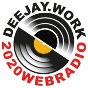 deejay.work