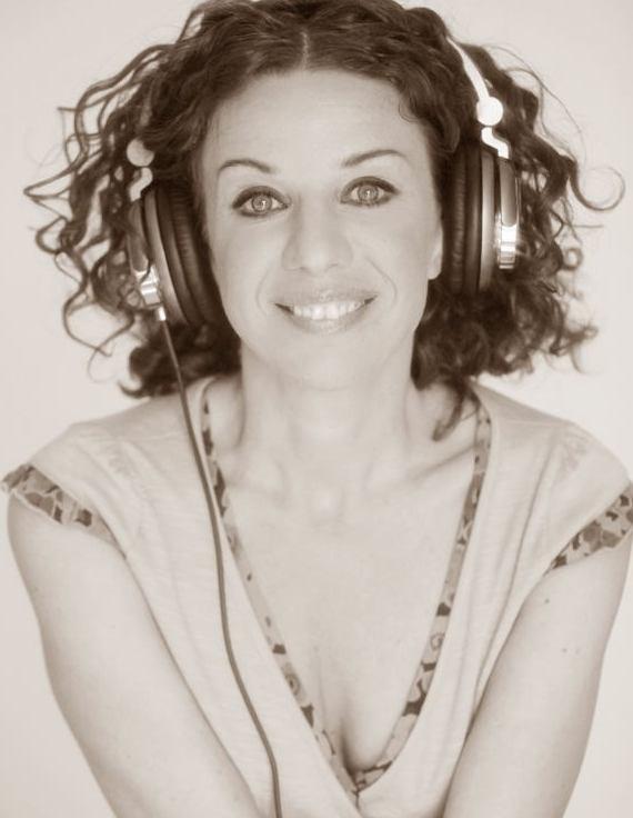 Laura Antonini