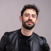 Alessandro Bonaccorso