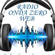 Radio Onda Zero Web