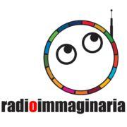 Radioimmaginaria