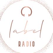Radio Label