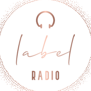 Radio Label