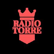 Radio Torre Web