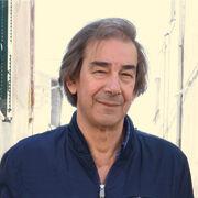 Maurizio Amadio