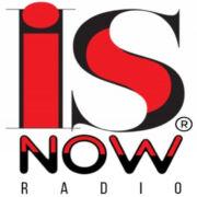 Is Now Radio